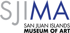 SJIMA: San Juan Islands Museum of Art